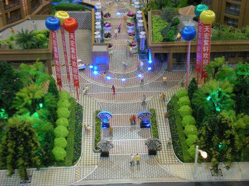 公建模型 (8)