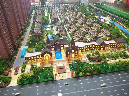 地产规划6